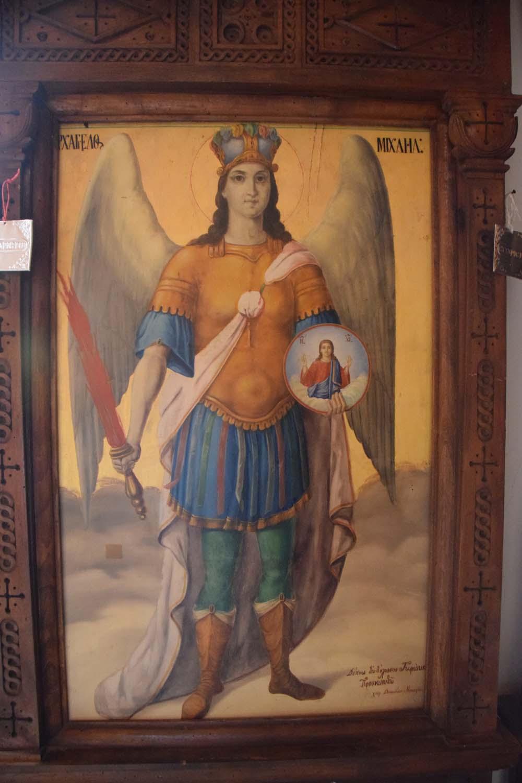 archangel_5