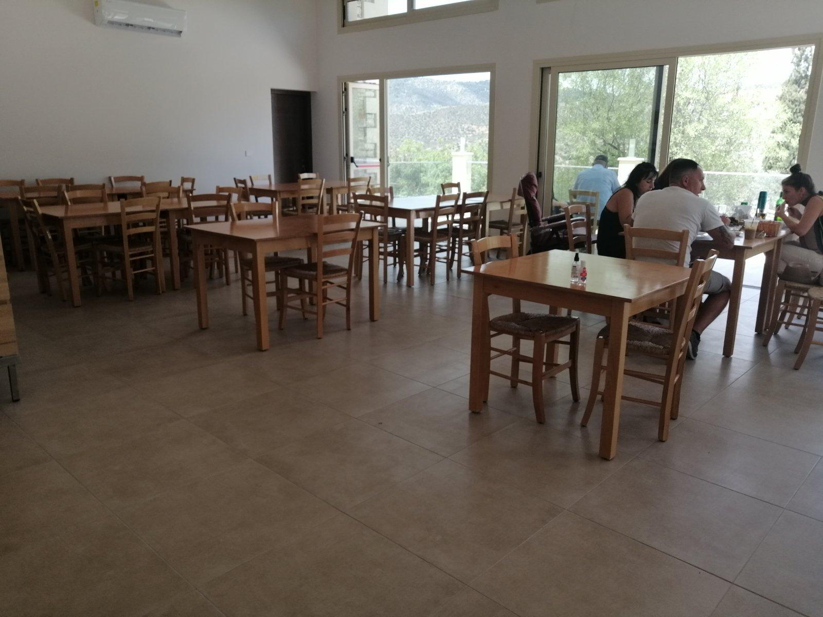 kafestiatorio2