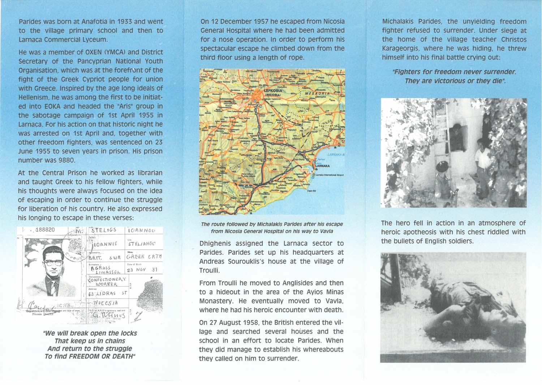 mixalakis_parides_publications_1