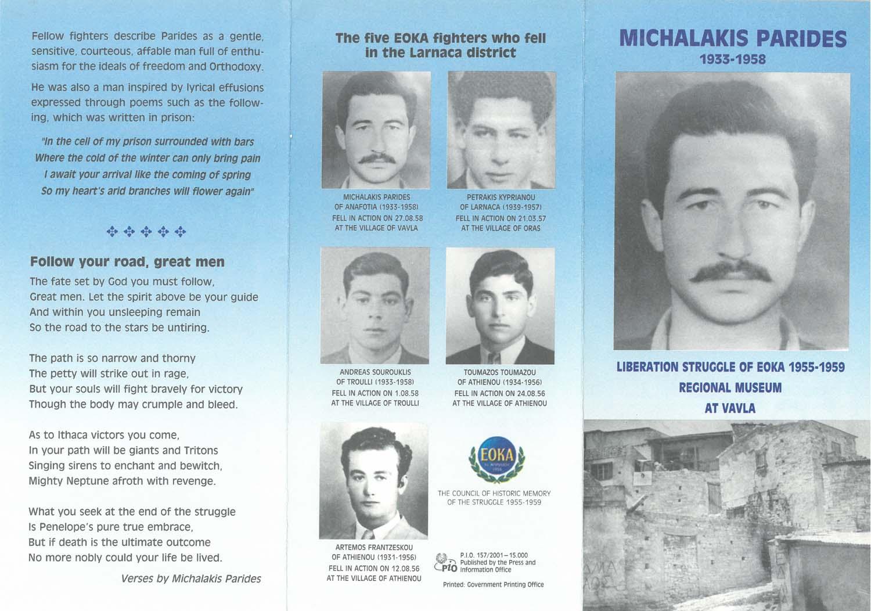 mixalakis_parides_publications_2